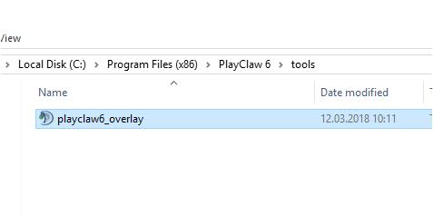 ts3 overlay plugin download